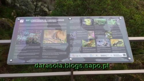 Cabanas_Longas_08.jpg