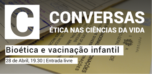 conversas_abril_banner_convite(2).png