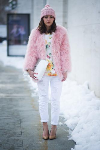 new-york-fashion-week-fall-winter-2014-street-styl