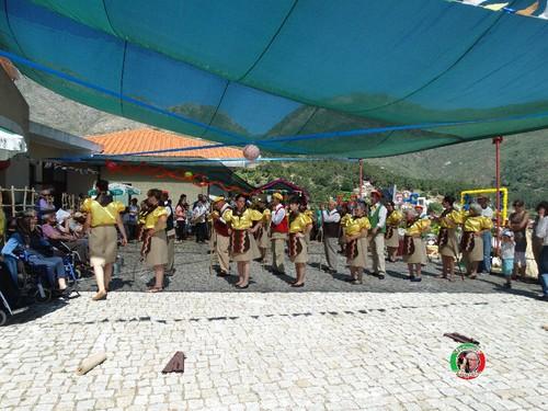 Marcha  Popular no lar de Loriga !!! 263.jpg