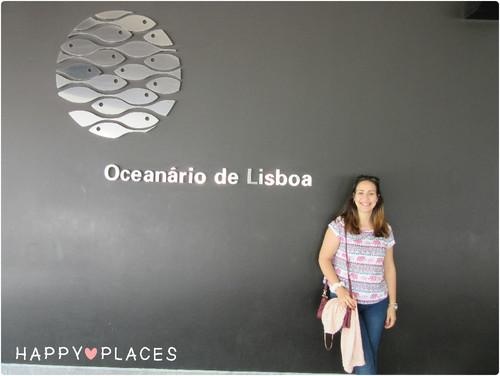 oceanario2.jpg