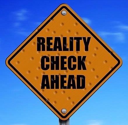 reality-check.jpg
