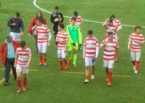 Juniores SJVer 0 Cesar 4