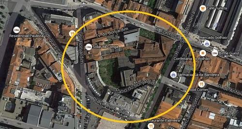 Quarteirão Casa Forte a.jpg
