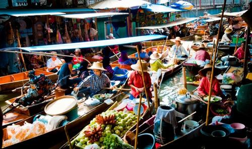 mercado flutuante.PNG