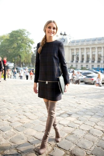 pfw-street-style-shift-dresses-over-the-knee-boots