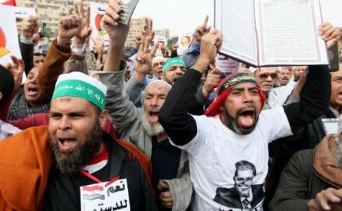 radicalismo islâmico.jpg