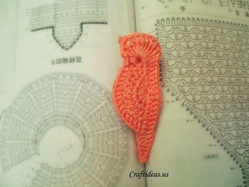 crochet-mini-bird1-1024x768.jpg