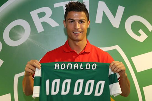 ronaldo 100.000[1].png