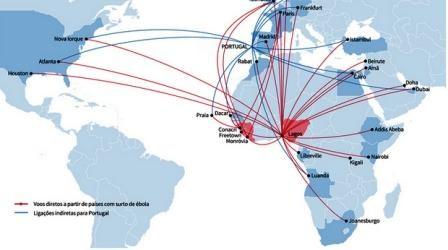 ebola-7fff.jpg