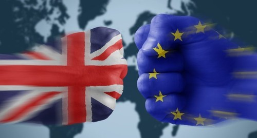 MCH-brexit.jpg