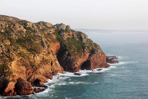Cabo da Roca 2.jpg