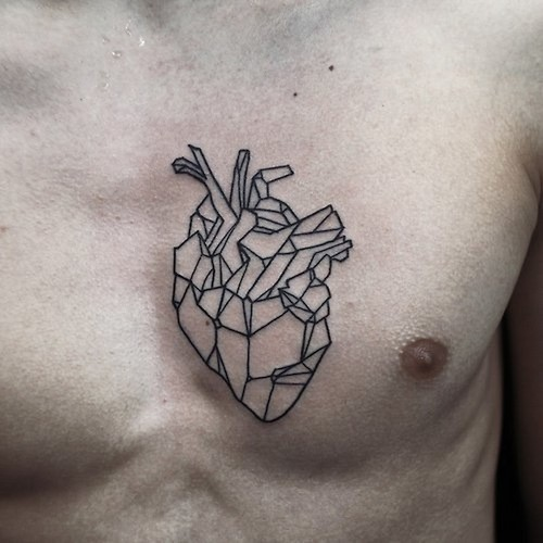 160729_by Nik Petrov.jpg