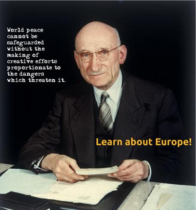 Robert-Schuman.png