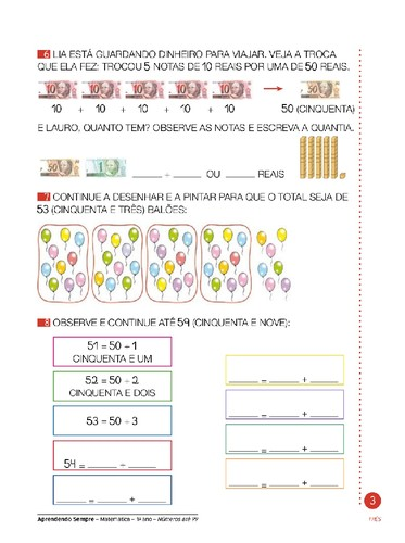 matemtica-com-nmeros-at-99-3-1024.jpg