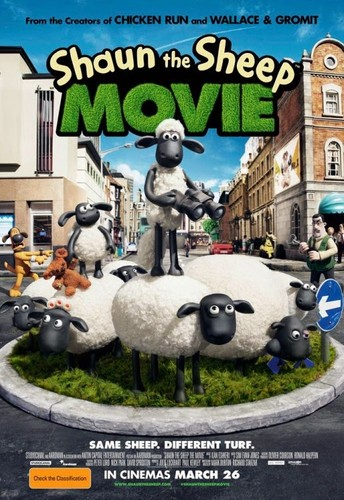 shaun_the_sheep_ver4.jpg