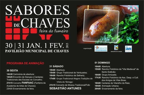 SABORES DE CHAVES.jpg