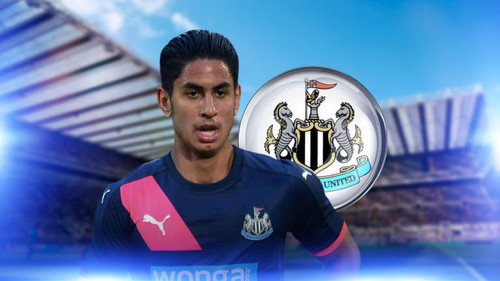 season-preview-newcastle_3327485.jpg