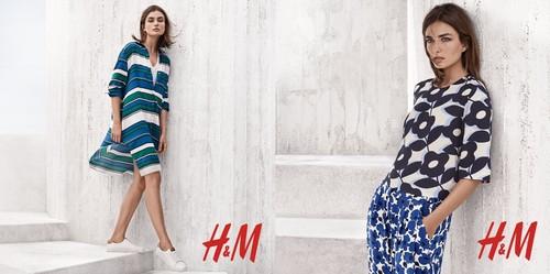 H&M Primavera 2015 3.jpg