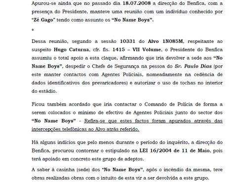 Leg. Claques 1030-08.0 PULSB 08-05-09 PAG.19 (2).p