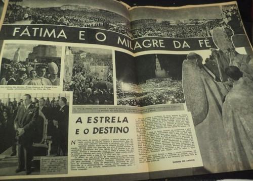 Fátima 13Maio1917 ab.jpg
