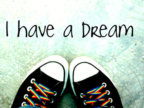 __i_have_a_dream___by_sweet_photographer-d477an0.j