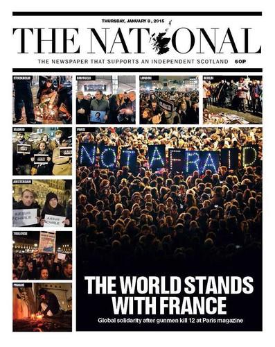 National 08-01-2015.jpg