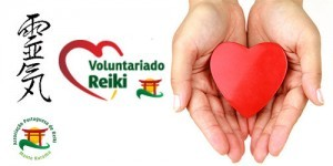 voluntariado-300x150.jpg