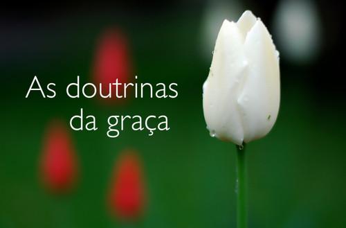doutrinas-da-grac3a7a.jpg