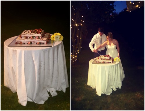 corte do bolo e bolo.jpg