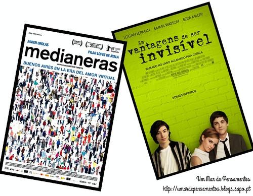 As-Vantagens-de-ser-Invisivel_Fotor_Collage_Fotor.