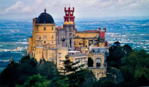 Palacio-da-Pena.jpg