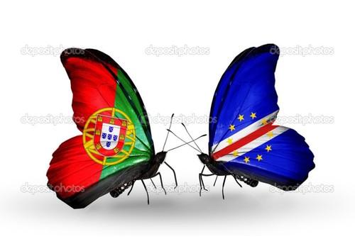 Cao Verde - Portugal.jpg