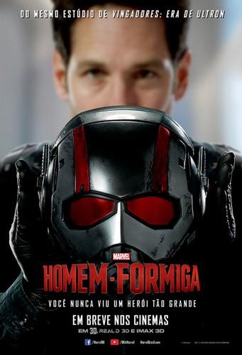 Homem-Formiga.jpg