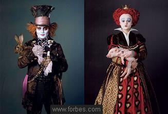 alice-in-wonderland-hatter-queen.jpg