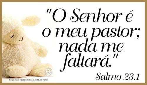 cartaz-Salmo-23_1.jpg