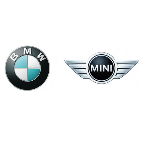 bmw_group_logo.jpg