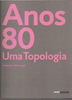 Anos80.Livro.jpg