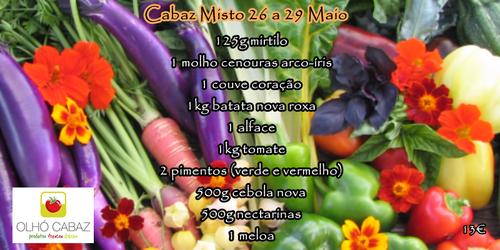 Cabaz Misto 26a29Maio.png