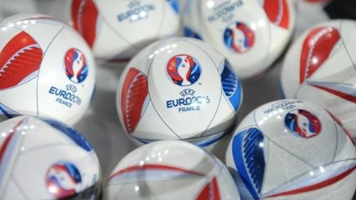milli-takimimiz-euro-2016-kura-cekiminde-4-7886230
