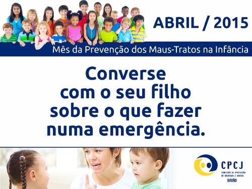 Calendário Diário CPCJ Baião Dia 24.png