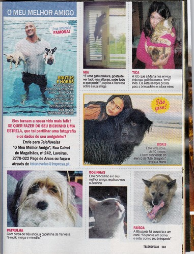 Revista Tica.jpg