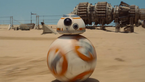 star_wars_the_force_awakens_r2d2_h_2014.jpg