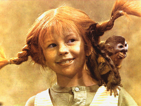 pippi-longstocking[1].jpg