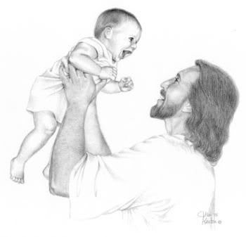 jesus smiling with children 4.jpg