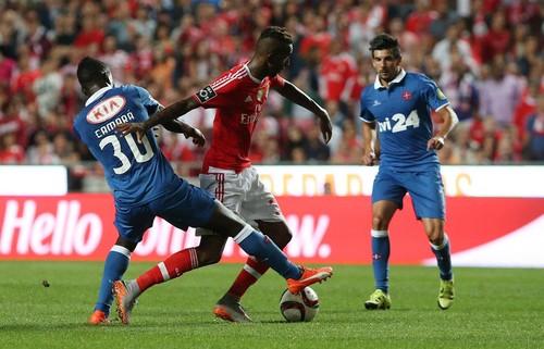 Benfica_Belenenses_2015_4.jpg