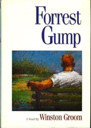 Forrest-Gump-Book-Hardcover-1994[1].jpg