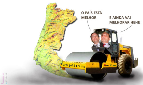 portugal-a-frente.jpg