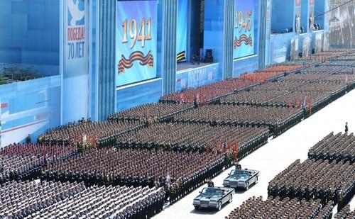 desfile_militar_na_russia_que_celebou_os_70_anos_d
