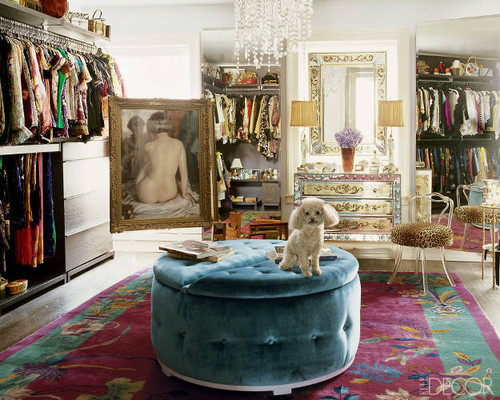 54bff33bde4b8_-_closet-design-ideas-celebrity-clos
